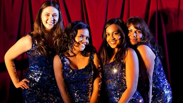 439956-the-sapphires