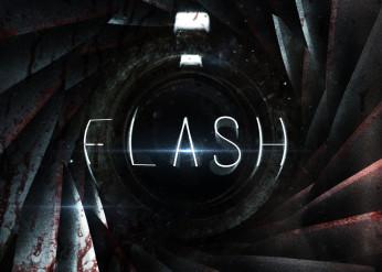 portfolio_flash
