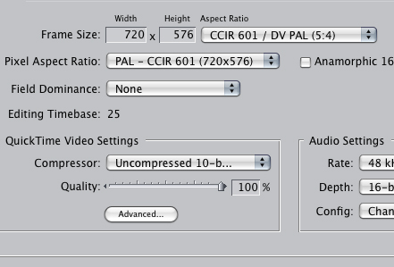 fcp_sequence_settings